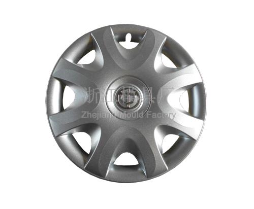 中华钢车轮轮毂罩万博手机网页版登陆