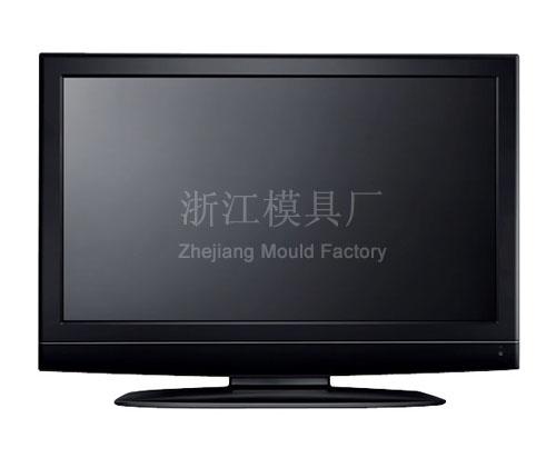 电视机万博手机网页版登陆