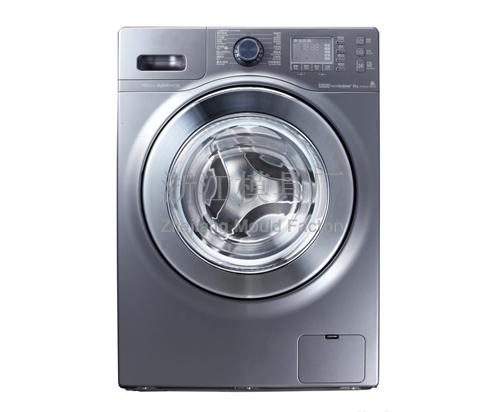 洗衣机万博手机网页版登陆