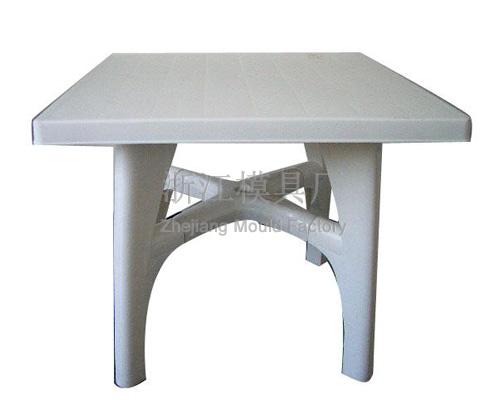 桌子/椅子万博手机网页版登陆
